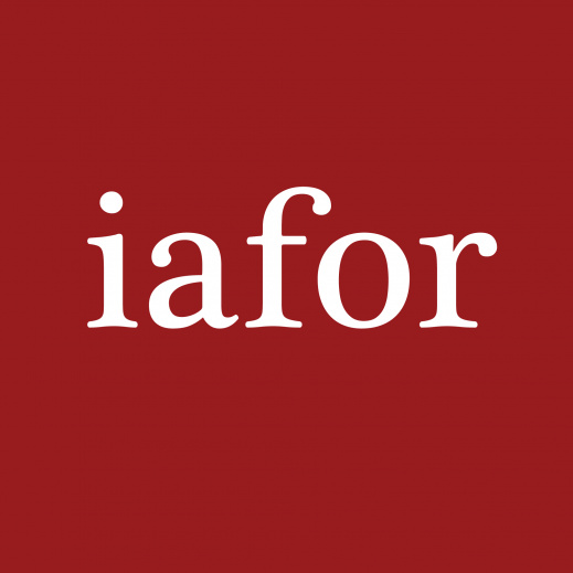 IAFOR International Conference on Education (Kobe, Japan)