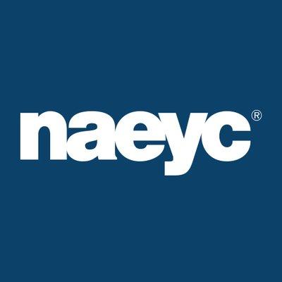 NAEYC Confernce (Los Angeles, USA)